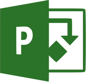 Microsoft Project Crack