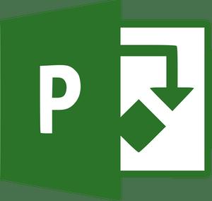 Microsoft Project Crack